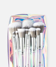 Load image into Gallery viewer, BH COSMETICS  HELLO HOLO BRUSH SET