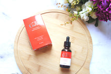 Load image into Gallery viewer, [TIAM] My Signature C Source Serum 30ml