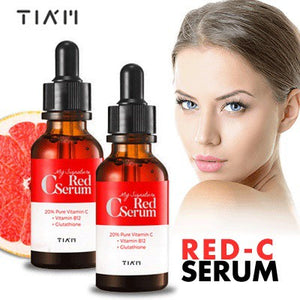 [TIAM] My Signature C Source Serum 30ml