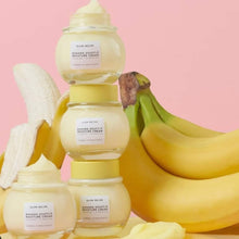 Load image into Gallery viewer, GLOW RECIPE Banana Soufflé Moisture Cream