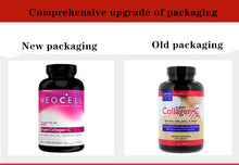 Load image into Gallery viewer, Neocell, Super Collagen + C, Type 1 & 3, 6,000 mg, 250 Tablets
