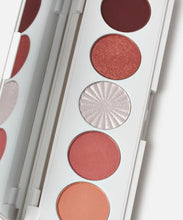 Load image into Gallery viewer, OFRA  SWEET DREAMS SIGNATURE EYESHADOW PALETTE