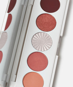 OFRA  SWEET DREAMS SIGNATURE EYESHADOW PALETTE