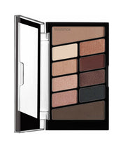 Load image into Gallery viewer, wet n wild Color Icon Eyeshadow 10 Pan Palette, Nude Awakening