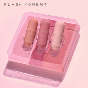 Flash Moment 3 PCS