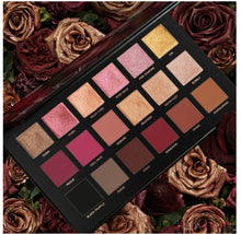 Load image into Gallery viewer, HUDA BEAUTY  Rose Gold Remastered Palette