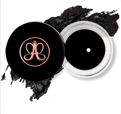 ANASTASIA BEVERLY HILLS  Waterproof Crème Colour