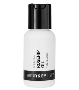 THE INKEY LIST  Rosehip Oil( 30ml