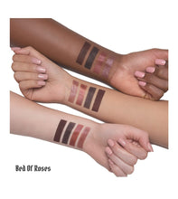 Load image into Gallery viewer, wet n wild Limited edition rebel rose kit