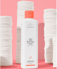 Load image into Gallery viewer, DRUNK ELEPHANT  E-Rase Milki Micellar Water( 240ml