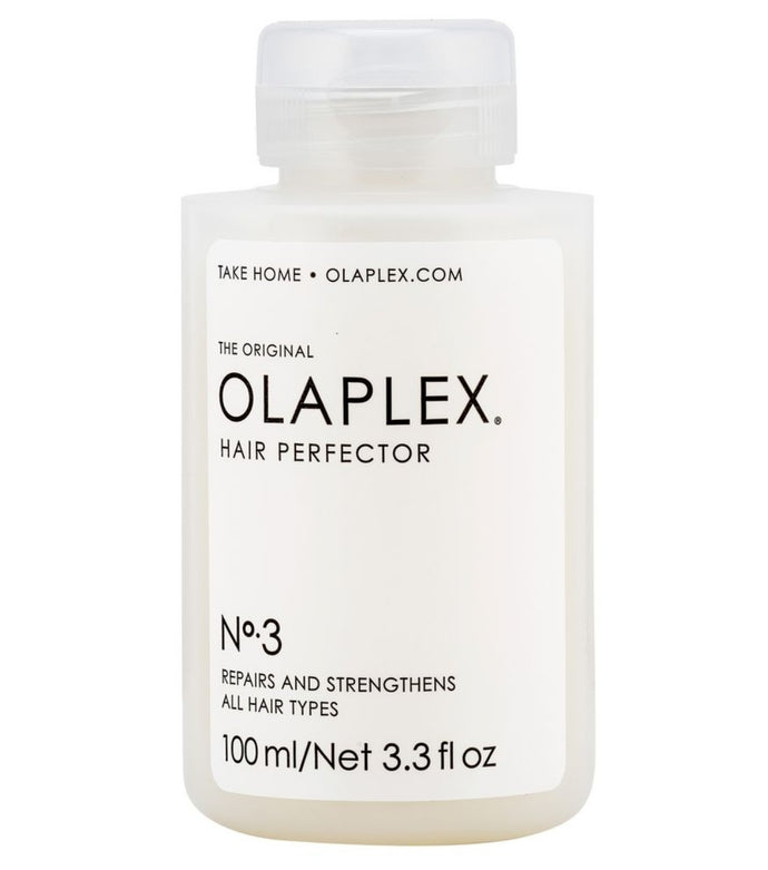 OLAPLEX  No 3 Hair Perfector( 100ml)