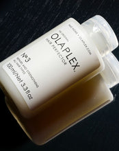 Load image into Gallery viewer, OLAPLEX  No 3 Hair Perfector( 100ml)