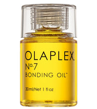 Load image into Gallery viewer, OLAPLEX  No 7 Bonding Oil( 30ml)