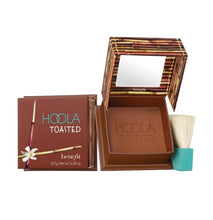 Load image into Gallery viewer, BENEFIT  Hoola Toasted( 8g)