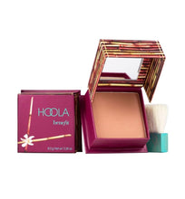 Load image into Gallery viewer, BENEFIT  Hoola( Full Size 8g)