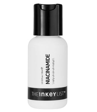 THE INKEY LIST  Niacinamide( 30ml)