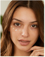 Load image into Gallery viewer, GLOW RECIPE  Avocado Melt Retinol Eye Sleeping Mask(15ml)