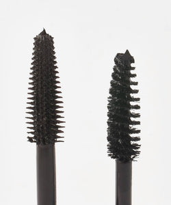 WET N WILD  MINI MASCARA SET