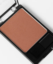 Load image into Gallery viewer, WET N WILD  THE BLUSHING THEORY KIT