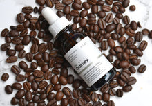 Load image into Gallery viewer, The Ordinary Caffeine Solution 5% + EGCG (30ml): Reduces Appearance of Eye Contour Pigmentation and Puffiness