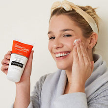 Load image into Gallery viewer, Neutrogena, Rapid Clear, Stubborn Acne Cleanser