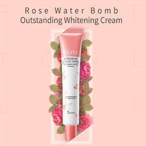 Some By Mi Rose Intensive Tone-Up Cream 50 ml