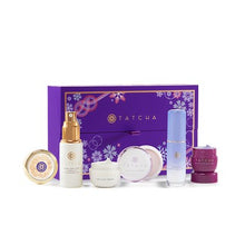 Load image into Gallery viewer, Tatcha TATCHA Little Luxuries Obento