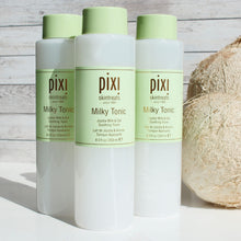 Load image into Gallery viewer, PIXI  Milky Tonic( 250ml