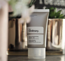 Load image into Gallery viewer, The Ordinary Natural Moisturizing Factors HA