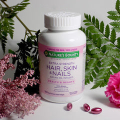 Nature's Bounty, Optimal Solutions, 150 Rapid Release Liquid Softgels