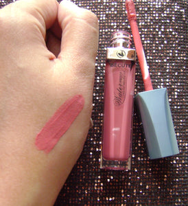 Be Cute Waterproof Longlasting Lipstick