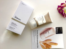 Load image into Gallery viewer, The Ordinary Azelaic Acid Suspension 10% 30ml