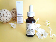 Load image into Gallery viewer, THE ORDINARY 100% ORGANIC COLD-PRESSED ROSE HIP SEED OIL