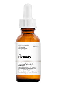 The Ordinary Granactive Retinoid 2% in Squalane (30ml  1 fl oz)