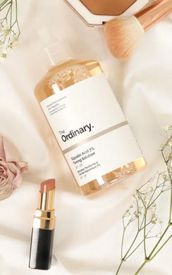 THE ORDINARY Glycolic Acid 7% Solution (240ml)