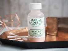 Load image into Gallery viewer, Mario Badescu Drying Lotion, 1 Fl Oz