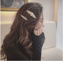 Load image into Gallery viewer, Hair Clips  Hair Pins for Girls Women