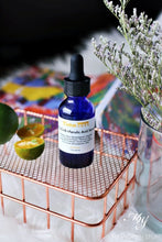 Load image into Gallery viewer, Timeless Skin Care 20% Vitamin C Plus E Ferulic Acid Serum, 1 oz.