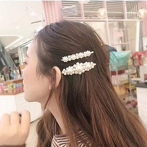 Hair Clips  Hair Pins for Girls Women
