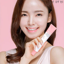Load image into Gallery viewer, Some By Mi Rose Intensive Tone-Up Cream 50 ml