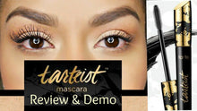 Load image into Gallery viewer, travel size lash paint™ mascara