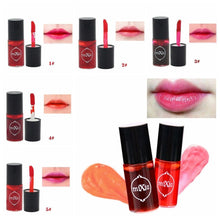 Load image into Gallery viewer, Mixiu Multifunction Lip Tint