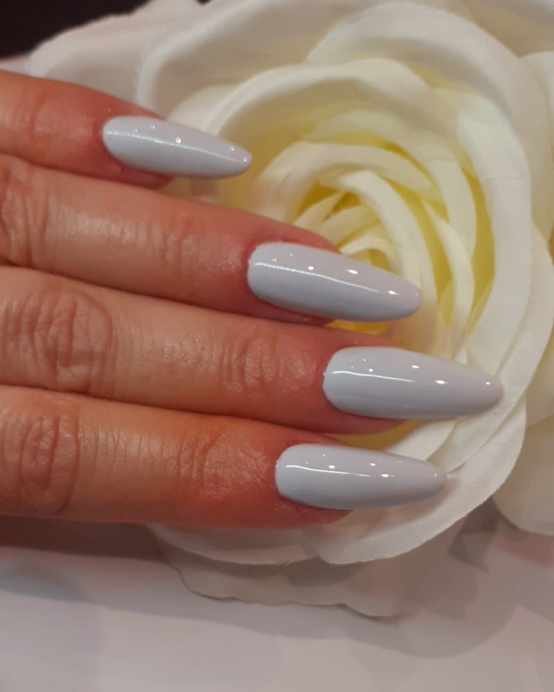 Halo Gel Polish 8ml Cloud 9