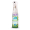 Dew Air 300ml