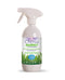 Dew Disinfectant 500ml