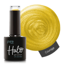Halo Gel Polish 8ml Courage
