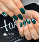 Halo Gel Polish 8ml Harmony