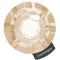 Halo Create - Crystals Champagne size 3
