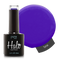 Halo Gel Polish 8ml Tahiti