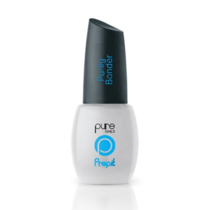 Purity Bonder 15ml